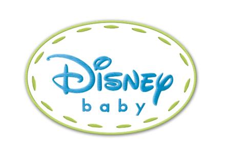 Disney Baby Launch