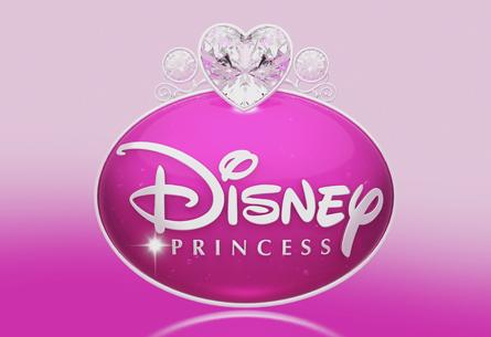 Disney Princess Featurette