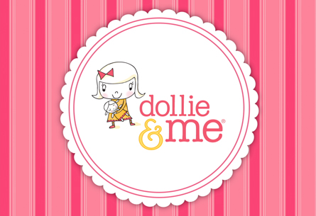 Dollie & Me Brand Video