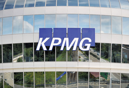 KPMG Sizzle