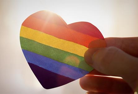 AEG Pride